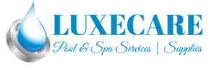 luxe-care-pool-service-and-suplies--rockford-il-logo