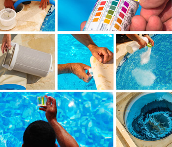 pool-water-testing-and-balancing-services-rockford-il