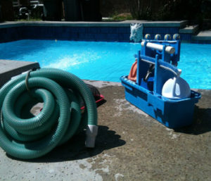 swimming-pool-maintenance-services-rockford-il