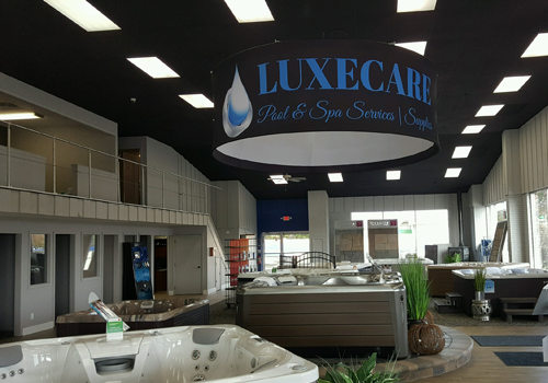 luxecare-swimming-pool-retail-location