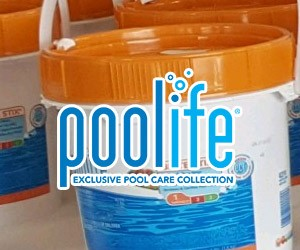 Swimming pool chemicals near me, swimming pool chemicals for sale near me, swimming pool chemicals for sale in the Rockford area, chemicals for my swimming pool, complete pool water care system, swimming pool water sanitizers, swimming pool water shock, swimming pool water oxidizers, swimming pool water algaecides, swimming pool water balancers, swimming pool water maintenance products