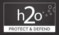 h2o-protect-and-defend-pool-chemicals-pool-ninja-pros
